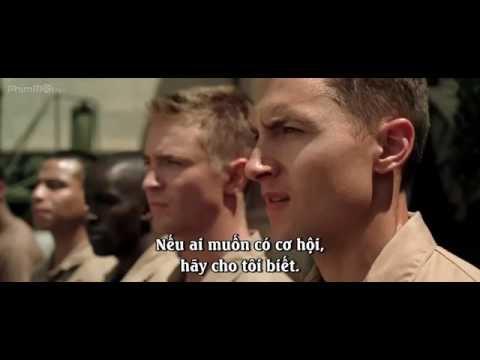 Nha Tu Abu Ghraib Boys of Abu Ghraib 2014 Vietsub 360p