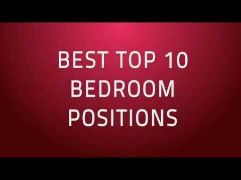 top 10 bedroom sex position 2014 and bedroom tips part 2