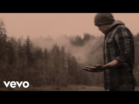 Misery Signals - River King (Official Video)
