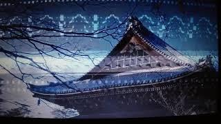 【新曲】五右衛門の恋 ★永井裕子 9/25日発売 Cover?ai
