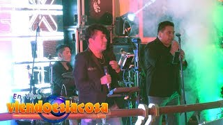 VIDEO: CUMBIAS DEL RECUERDO MIX