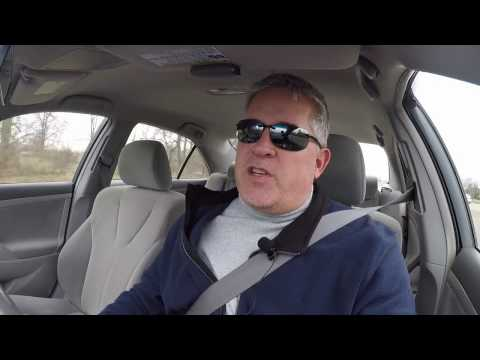 Off Prem With Terry   Episode 34   SMBCloudNews
