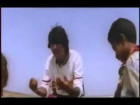 Muskuraye Ja - Star - 1982.flv