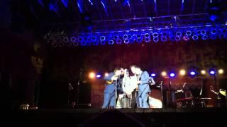 Steve Martin- Telluride 2013- Atheist