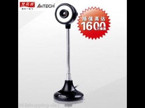A4TECH PKS-730G WEBCAM DRIVERS UPDATE