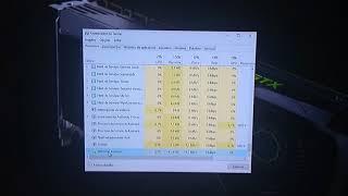 Recuperando o Windows Explorer do gerenciador de tarefas
