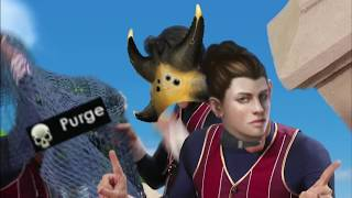 We are Number One but it s Stellaris