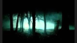Arnold Schoenberg: Erwartung op.17 (1909)