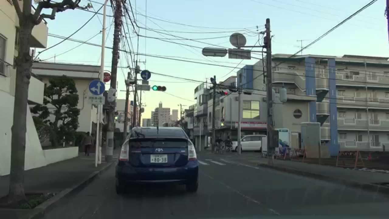 藤沢町田線:国道467号・県道43...