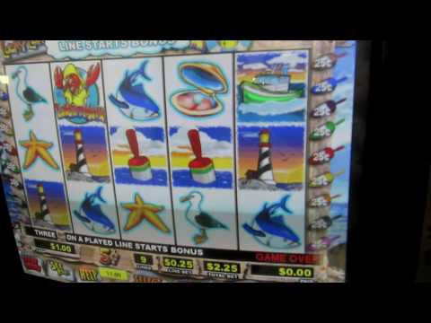 Video Online casino tricks 2015