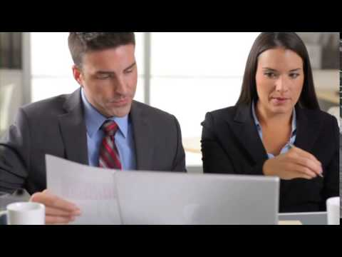 Internal Auditing: A Career for Today, A Career for Tomorrow