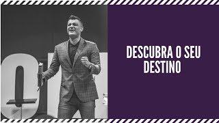 Video Tiago Brunet - Descubra seu Destino download MP3, 3GP, MP4, WEBM, AVI, FLV September 2018