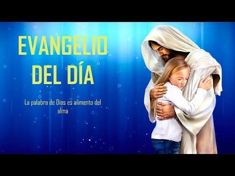 Evangelio De Hoy 15 De Noviembre De 2018: El Reino De Dios Ya Está Entre Nosotros