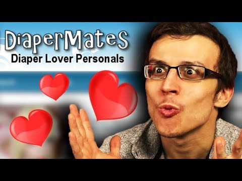 WORST DATING SITES EVER MADE! - Weird Wide Web