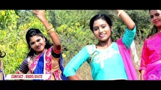 Kannada Dance New Latest Christmas song 2017|Venu Master||Kasi Lazarus || Official HD Dance Song