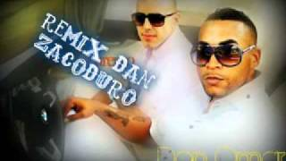 SERPENI:1 mixed by DJ Sura & DJ Movskii