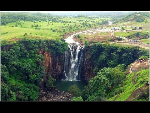 Indore Travel Locations | Indore Beauty | Indore Tourism