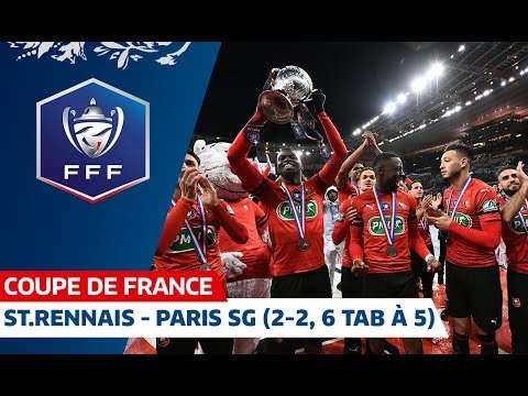 Match equipe de france feminine rennes 2019