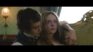 "Фильм ""Красавица для чудовища"" (2018) HD Смотреть трейлер"