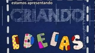 PORTA FRALDA DE CORUJA