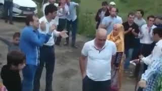 Танец невесты. ДАГЕСТАН