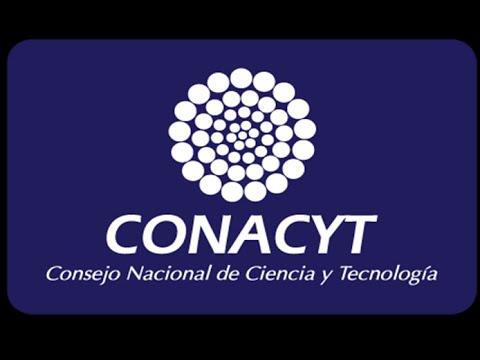 Qué Es El Conacyt 2018 Youtube