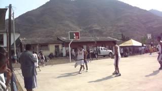 torneo de basquetbol en san antonino monteverde