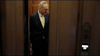 2017-09-14-01-58.-It-s-a-puzzle-why-Schumer-Pelosi-won-t-back-Medicare-for-All-Fmr-congressman