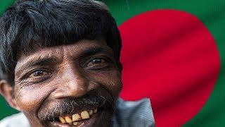 видео Бангладеш