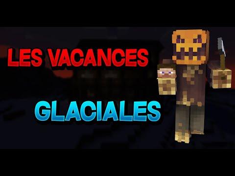 les-vacances-glaciales|-film-minecraft-horreur|s2|fr