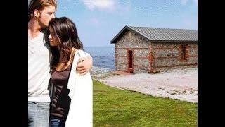 Aşk-ı Memnu --- Bihter ile Behlül -- 5
