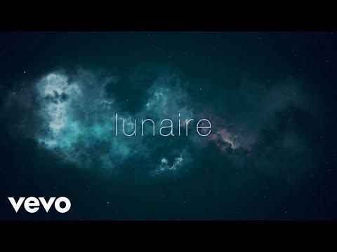 Pomme - Mon frère (Audio / Rough Version)