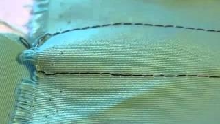 Машинка Петляет - что делать? Ремонт швейной машинки шаг - 5(, 2013-12-11T08:08:57.000Z)