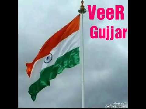 Teeje week Punjabi song full vibration dj om gujjar