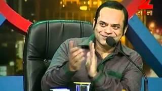 Mirakkel Akkel Challenger 6 March 28 12 - Sangeet Tiwari