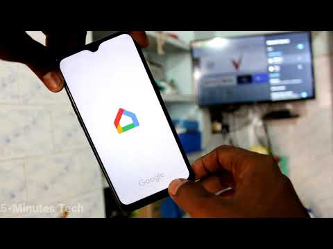 how-to-do-screen-mirroring-in-oppo-a12