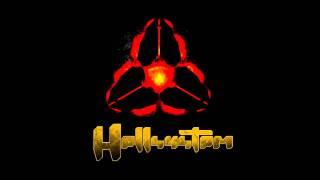 Hellsystem - Gladiators