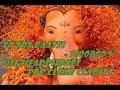Download Bappa Bappa Morya New Special Dj Song 2017 MP3 song and Music Video