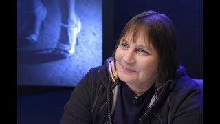 Mutter schickte sie auf den Strich | Trauma Prostitution überwunden | ERF MenschGott