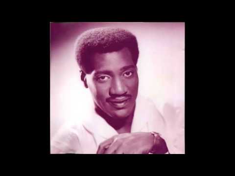 Otis Redding - Amen