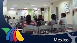 Venta de niños en Sonora genera indignación entre diputados | Noticias