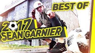 MY BEST OF 2017 !!! SEAN GARNIER thumbnail