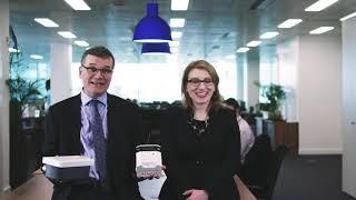 ERDF in Focus: UK Smart Meters