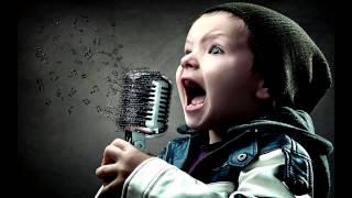 Что делать если нет микрофона? И как сделать его самому!