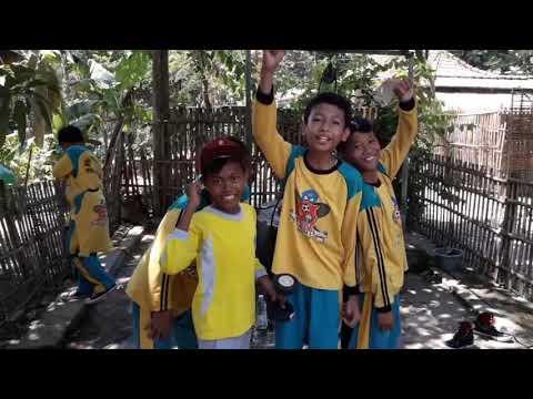 Lagu Darwijem Desa Pondoh Ipang Supendi