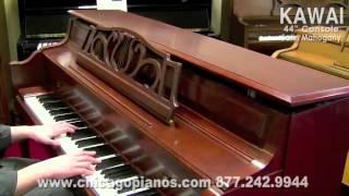 free mp3 songs download - Kawai 41 console piano mp3 - Free