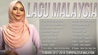 Video Lagu Baru 2017-2018 Melayu [Malaysia] Terpopuler Saat ini, Kumpulan Lagu Terbaik Sepanjang Masa download MP3, 3GP, MP4, WEBM, AVI, FLV Oktober 2018