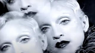 Watch Madonna Deeper And Deeper video