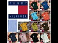 BRAND TOMMY HILFIGER || men's casual shirts new collection