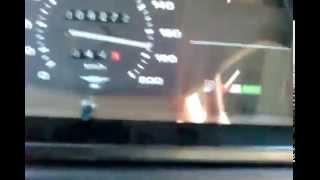 видео Москвич 2141: расход топлива на 100 км [отзывы владельцев]